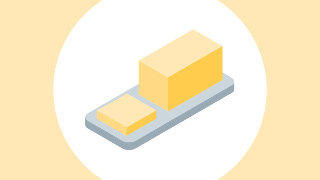 バターアイキャッチ-min