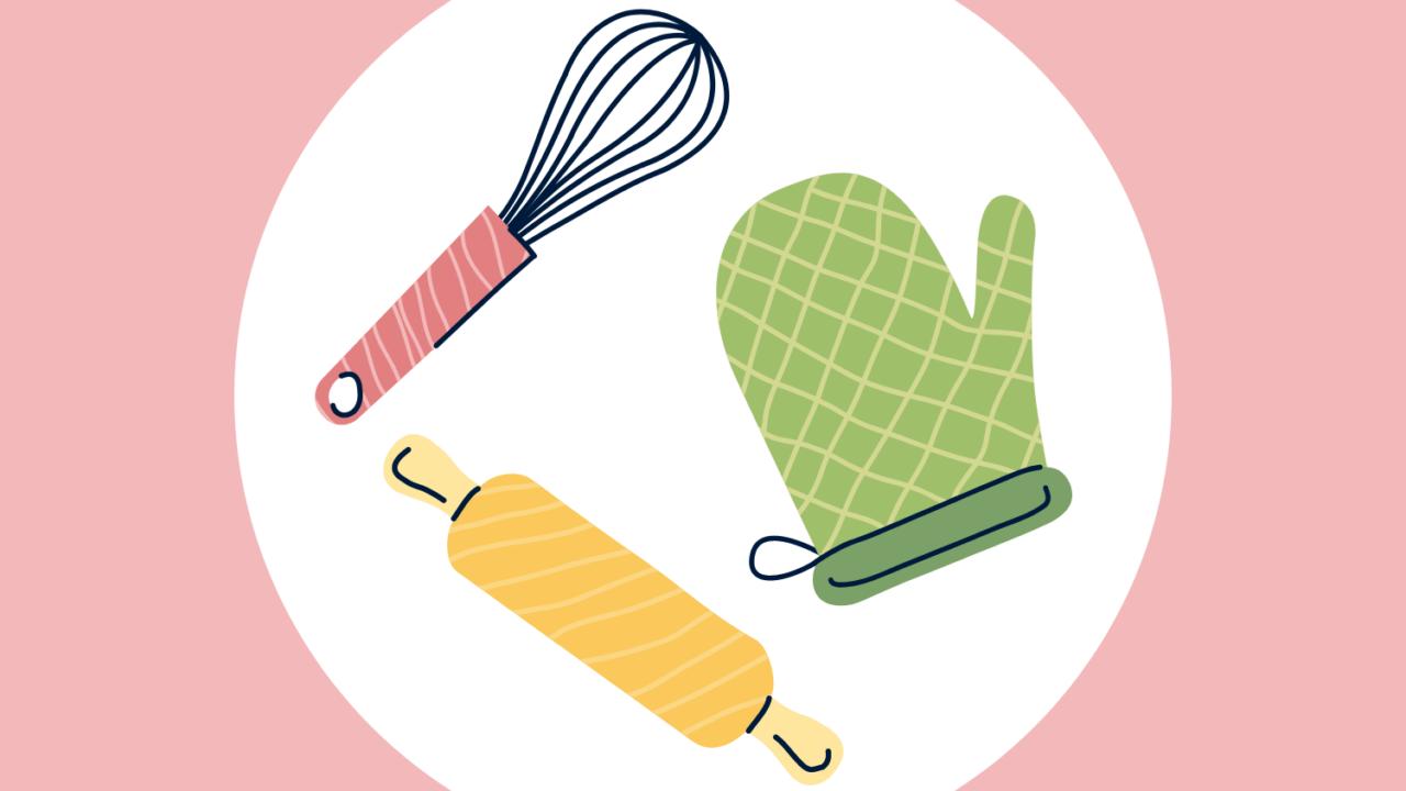 パン作り道具アイキャッチ-min